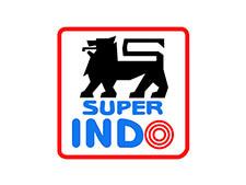 Superindo/ Lion