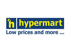 Hypermart