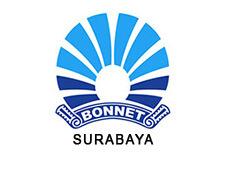 Bonnet Surabaya