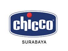 Chicco Surabaya