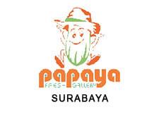 Papaya Surabaya