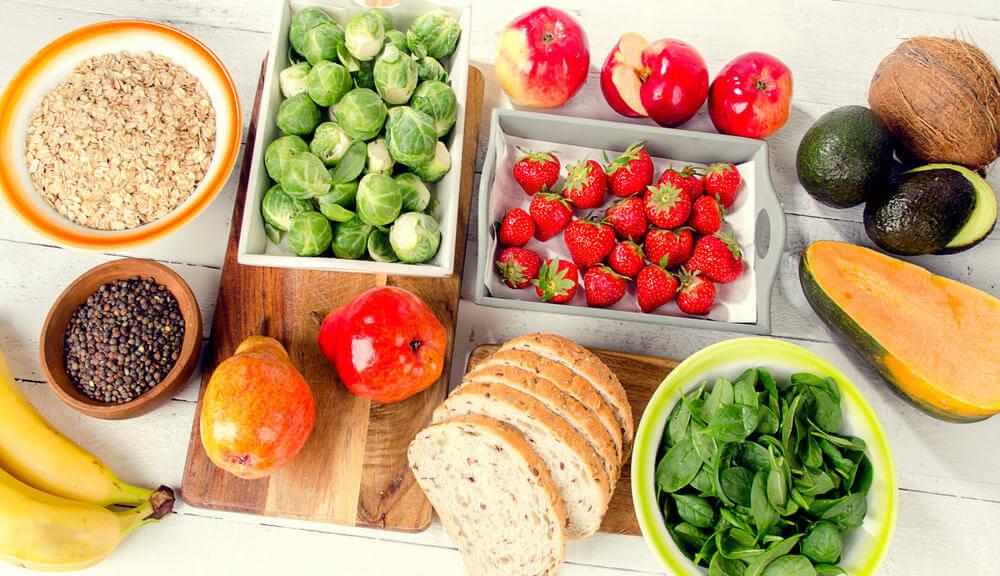 Daftar Sayuran yang Mengandung Protein Tinggi