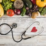 This Is How Fiber Keeps You Away From Heart Diseases