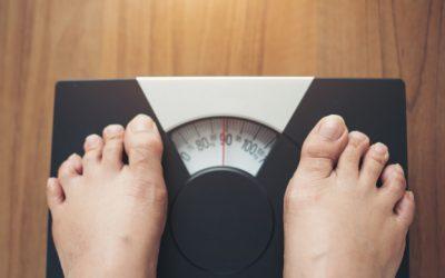 Bukan Cuma Buah dan Sayur, Ini 5 Makanan Ampuh Untuk Diet
