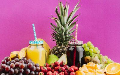 Buah-Buahan Kesukaan Anda Ternyata Bikin Gagal Diet?