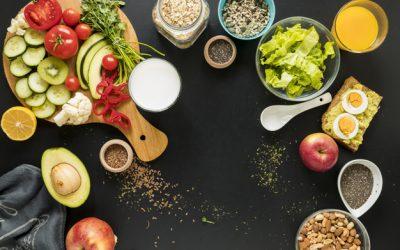 Makanan Yang Dianggap Bahaya Ini Justru Baik untuk Kesehatan Lho!