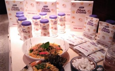 2020 Content Marketing Awards, FiberCreme Wins Two Awards