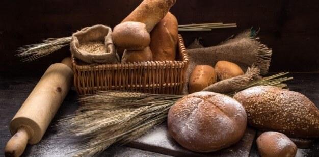 Wajib tahu, Apa Itu Gluten & Bahayanya Bagi Tubuh!