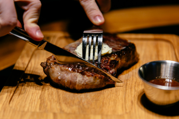 Make Better Dishes by Using These to Naturally Tenderize Your Meat