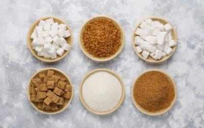 Waspada Diabetes, Ganti Pemanis Dengan 6 Alternatif Gula Ini!