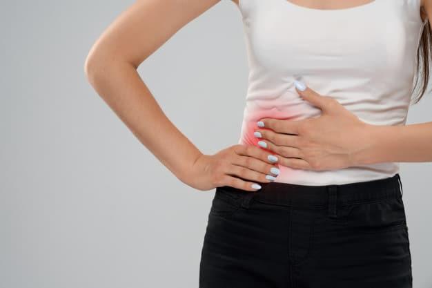 5 Makanan Paling untuk Penderita Fatty Liver
