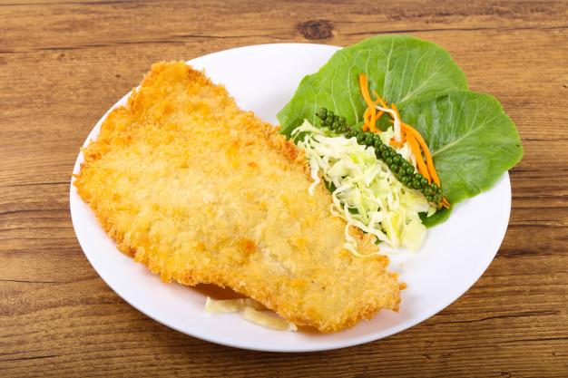 Ikan Dori Sebenarnya Ikan Patin? Kenali Bedanya Agar Tidak Salah Beli!