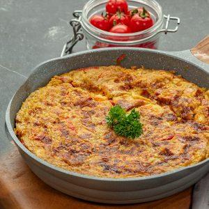 Dadar-Kari-isi-Seafood
