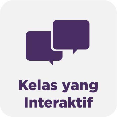 Kelas-Interaktif-FiberCreme-Academy