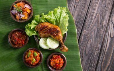 20 Resep Masakan Rumahan Indonesia Ala William Wongso