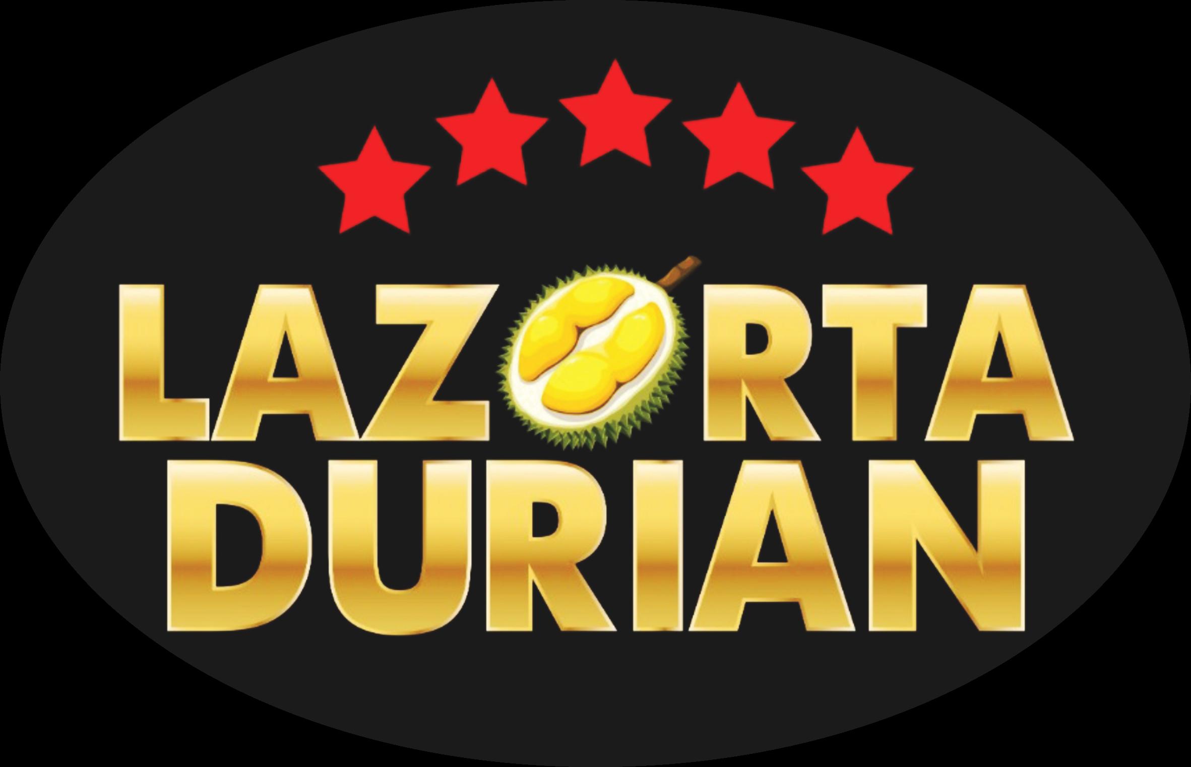 lazorta FC