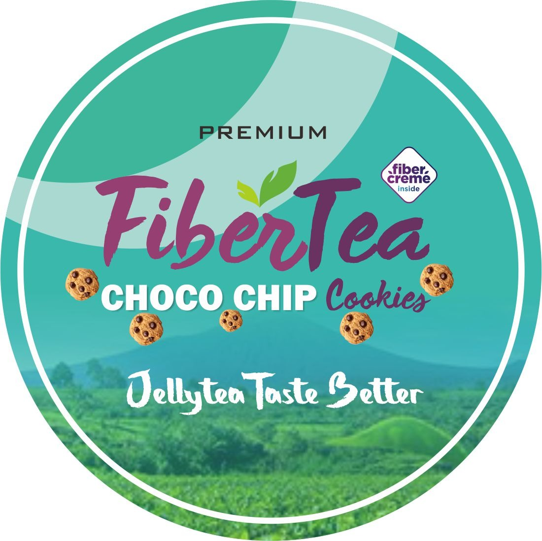 fibertea-fibercreme-inside