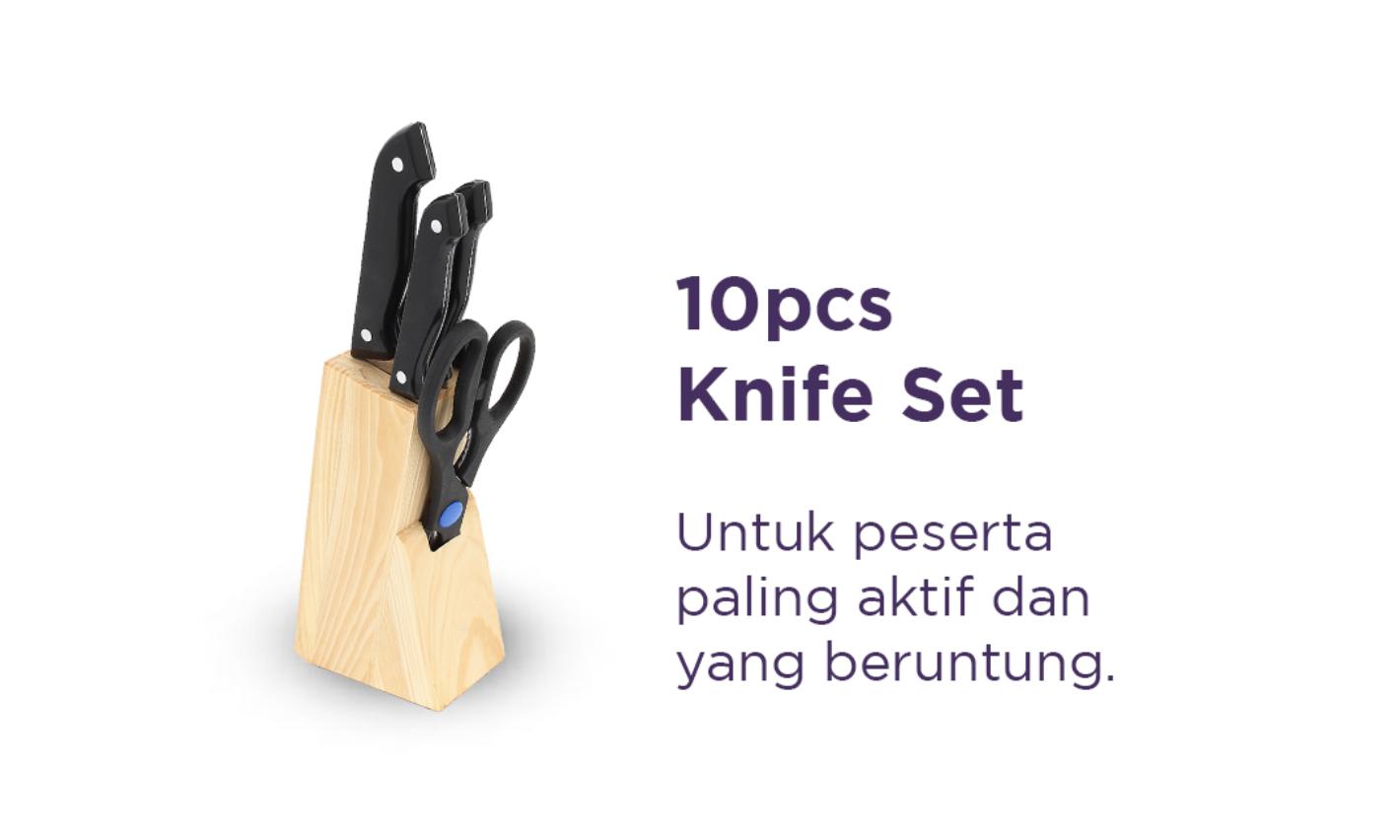 knife-fca-5
