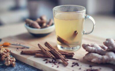 Lawan Virus dan Naikkan Imunitas Dengan 12 Ide Minuman Segar dan Nikmat Ini!