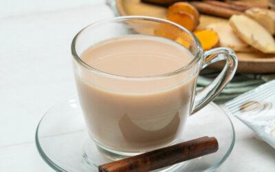 Resep Ramuan Ultimate Super Creamy