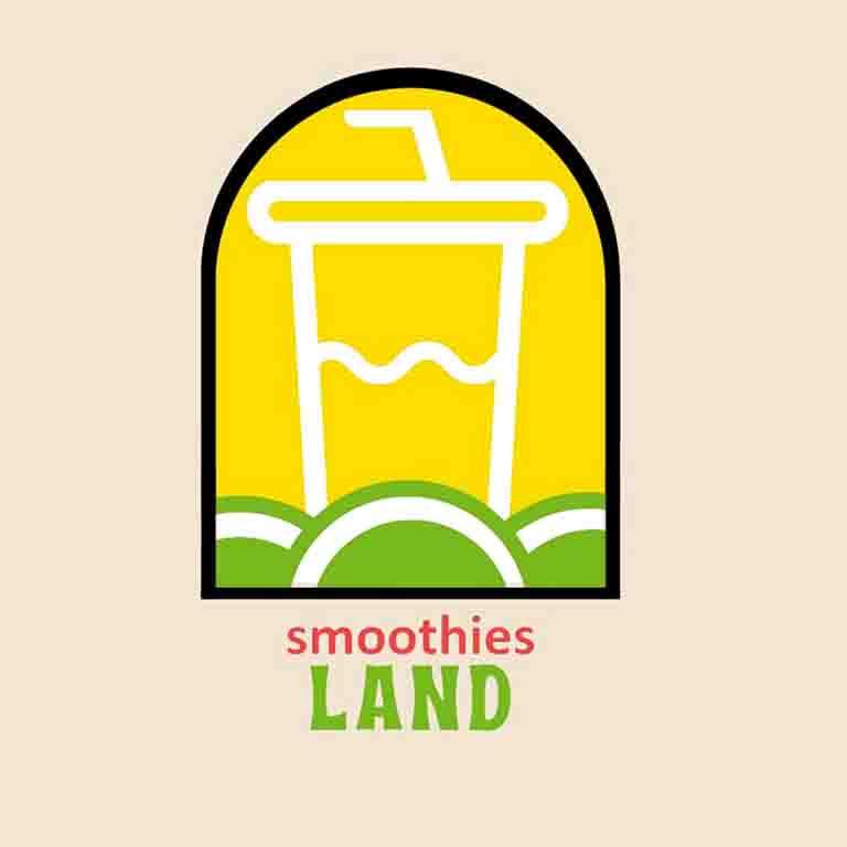 smoothies land