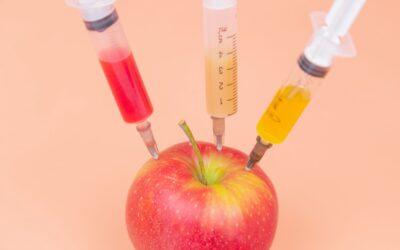 GMO Berbahaya? Cek Fakta Tentang Makanan Rekayasa Genetika