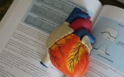 Tidak Selalu Nyeri Dada, Ini 8 Tanda Penyakit Jantung yang Sering Tidak Disadari